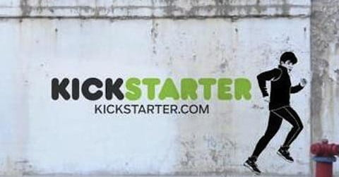Kickstarter loses 40% of its staff after a wave of layoffs and buyouts
